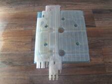 Wärmetauscher Wassertasche Balay Bosch Siemens Gaggenau Neff ✅ gereinigt ✅