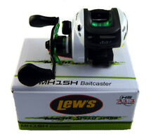 LEW'S MACH I SPEED SPOOL MH1SH 7.1:1 RIGHT HAND BAITCAST REEL