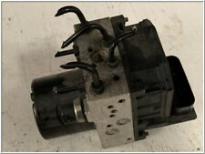 ABS ESP Aggregat 6Q0614517K 0265225160 0265950073 Polo Fabia Ibiza