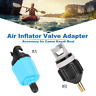 Sup Pump Adapter Inflatable Boat Adaptor Air Valve Paddle Board Accessories SP