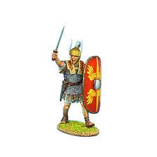 First Legion: ROM055 - Caesarian Roman Optio