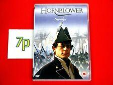 Hornblower Loyalty (DVD) Ioan Gruffudd ✔️ VGC