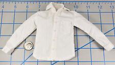 Blackhole German 1940 fashion set shirt 1/6 scale toy DID 3R Alert bbi Joe WWII