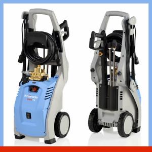 NEU Kränzle K 1050 TS Hochdruckreiniger Kaltwasser 130 bar 230 V 495051 Hobby