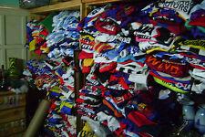 vintage old Jersey Soccer Paris Saint Germain brand nike.  2002 2003 (Canada)