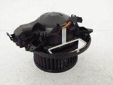 BMW SERIE 3 320D F30 2014 2.0 Riscaldatore Blower Motore Ventilatore T947769/T947775