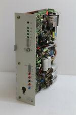 Siemens Teleperm 6DS1000-8AA Power supply