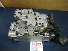 T1000 Allison Transmission Valve Body 2000 - 2003  5 Speed 29536838 29536840