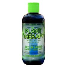 Lost Coast Plant Therapy Miticide Insecticide Fungicide - 12oz Concentrate