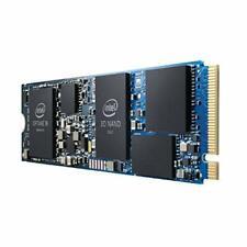 Intel HBRPEKNX0203A01 Optane H10 32gb + 1tb Ssd M.2