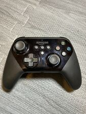 Amazon Fire TV Game Controller, New Without Box