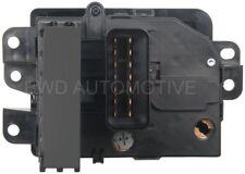 Headlight Switch BWD S9977 fits 01-04 Dodge Dakota