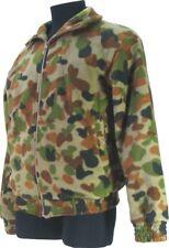 Twynam Polar Fleece Jacket - Sizes S - 2XL Army & Military