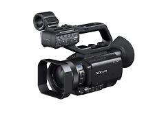 Sony PXW-X70 Camcorder incl. 4K Update Neuware vom Fachhändler PXWX70