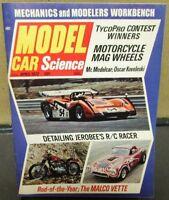 Winners car wash слот