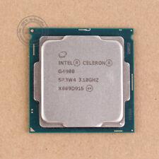 Intel Celeron G4900 3.10GHz CPU Dual-Core Socket LGA 1151 Processor Introduction