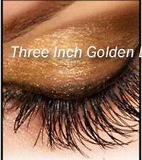 5 X Select EYE LASH Growth SERUM Lengthening~Thicker Longer Eyelashs~Renew Rapid