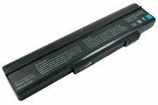 12-Cell/14.8V Laptop Battery for GATEWAY 8MSBG
