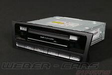 Audi Q5 8R A4 B8 Facelift Control Unit Information Electronics Mmi 0.1oz