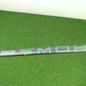NEW 2021 Project X HZRDUS Smoke iM10 Driver Shaft Graphite Regular 60g +Callaway