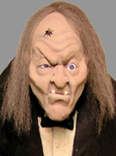 Gravely The Ghastly Butler Halloween Decor Prop - Business Event Party Statue