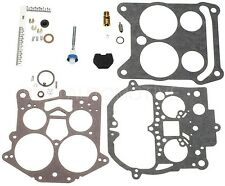BWD 10297A Carburetor Repair Kit