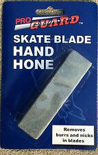 SKATE BLADE HAND HONE  SKATE SHARPENER
