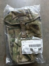 New in Packet Original British Army MTP PLCE Utility Pouch IRR Free UK Postage