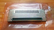 Commodore A1050 Speichererweiterung 256kb - Amiga 1000