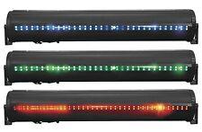 BAZOOKA BLUETOOTH PARTY BAR  RGB ILLUMINATION SOUND SYSTEM 36 INCH 10 SPEAKERS