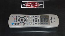 Remote Control for CINEVISION 6711R1N134A