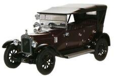 Coches, camiones y furgonetas de automodelismo y aeromodelismo Oxford Diecast Deportivo Escala 1:43