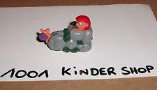 KINDER [641 626] LUSTIGE BEGEGNUNGEN IGEL SCHNECKE (D)