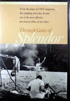 Through Gates of Splendor - Missionaries bring Gospel to Auca Indians NEW DVD