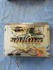 Trane Heat Pump Kit TAYPLUS103A used
