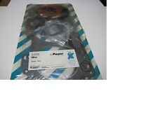 Gasket Set Top ( VRS ) suit Hino EK100 This a Genuine Payne Gasket Set DJ970