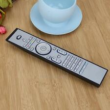 Remote Control Replacement for PHILIPS TV LED DVD PFL RC 4401/01 4404 4420 HOME