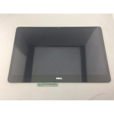 "17.3"" FHD LED LCD Touch Screen Assembly H8MK3 For Dell Inspiron 17"" 7778-0026"