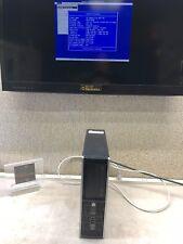 HP Elite 8300 SFF Desktop Intel i5-3570 3.4GHz 4GB~NO HD