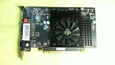 XFX Video Card HD-567X-ZNL3 Radeon HD 5670 1GB DDR3 128Bit VGA/HDMI/DVI PCIe 2.1