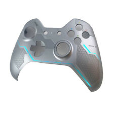 Halo5 Limited Edition Top Front Shell Case Face plate Housing cover For Xbox one