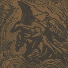 SUNN O)))-FLIGHT OF THE BEHEMOTH-JAPAN 2 MINI LP CD H40