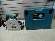 Makita SP6000J 6-1/2-Inch Plunge Circular Saw With Case