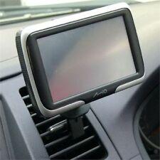 Accesorios de GPS Navman para coches
