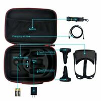 NEW EVA Hard Case Carrying Storage Box For Oculus Quest All-in-one VR Headset