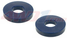 15MM REAR COIL SPACERS FOR SUZUKI JIMNY