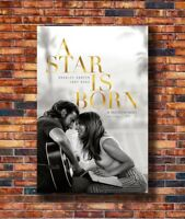 ZA1023 RAW Movie 2016 Hot Poster Hot 40x27 36x24 18inch