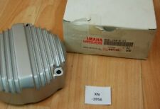Yamaha XJ600S XJ600N 4EB-15415-00 GENERATOR COVER Genuine NEU NOS xn1956