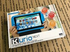 Kurio Nex Kids Android Intel-powered Tablet Google Play, 8GB WiFi 7.0 , Android