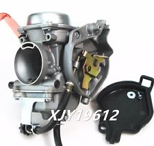 s l225 atv carburetors & throttlebodies for kawasaki ebay 1993 klf 400 wiring diagram at panicattacktreatment.co